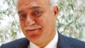 Bir büyük sahabe: Sabit bin Kays
