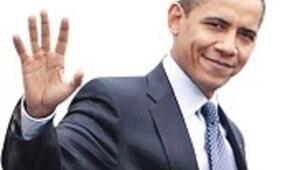 Obama, 'dünyanın en güçlüsü' çıktı, listeye Bin Ladin bile girdi