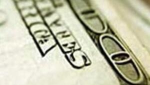 Brezilya ve G. Afrika'da Türkiye rüzgárı esti, dolar 1.23'ten döndü