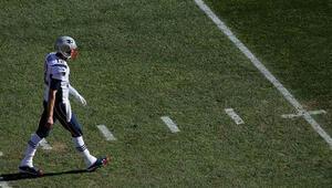 Super Bowl oynayacak takımlar belli