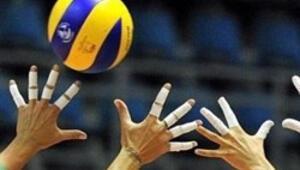 Türk takımları İtalyanlara, Azeri takımı Türke emanet