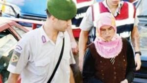 O bebeğin adı Emine Erdoğan'dan: Elif