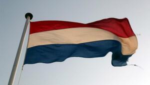 Hollanda: Kültürel köken yüzünden Türklere az tazminat
