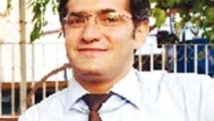 CSI Konya Müdürü yine ezber bozdu, polisi eleştiren kitap yazdı
