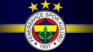 Fenerbahçe Transfer Gündemi Fenerbahçe son dakika transfer haberleri (23 Temmuz)
