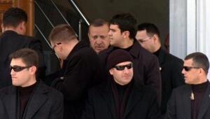 Erdoğandan Baykala : Erbille televoleye çık