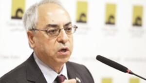 Muhaliflerin lideri Suriye'ye sızdı