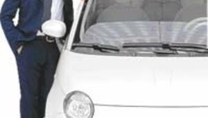 İtalyan Fiat ucuz otoya yöneldi krizde ayakta kalmayı öğrendi