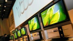 Televizyon üretimini durduran Hitachi toparlandı