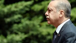 Erdoğan, Mihail Gusmana üçüncü kez konuştu: Gençken Dostoyevski okurdum