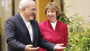 ABD İran'a yaptırımları hafifletebilir
