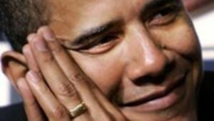 Angelina 1. Obama 49. oldu