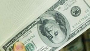 Güçlü dolar zayıf dolar tartışması alevleniyor
