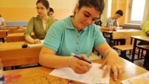 MEB parasız yatılılık ve bursluluk sınavı sonuçları internette