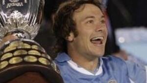 Juventus Luganoyu istiyor