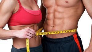 Kolayca kilo verebilmek için 10 yol