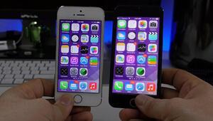 iPhone 6, 9 Eylülde resmen geliyor