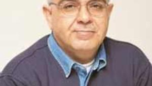 Gazeteci Süsoy toprağa verildi