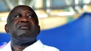 Gbagbo köşeye sıkıştı