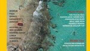 Atlas Tatilin 2006 sayısı çıktı