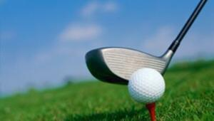 Golf sporunu daha fazla sahiplenmek gerekiyor