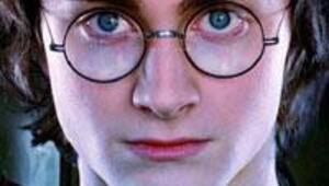 Harry Potterın yeni macerası 2007de beyazperdede