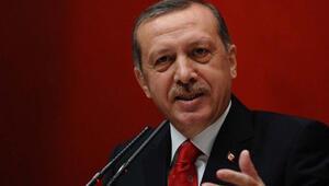 Başbakandan 5 isme suç duyurusu