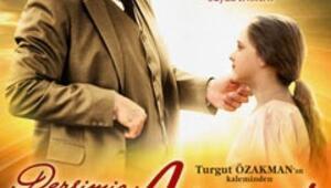 Çılgın Türk'ten NTV Tarih'e tarih dersi
