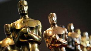 Kış Uykusu filmi oscar Ödüllerinden elendi