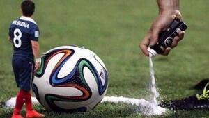 Valbuena sosyal medyada gündem oldu