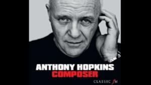Hopkinsden klasik müzik albümü
