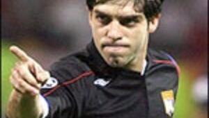 G.Sarayın anleştığı Juninho neden vazgeçti