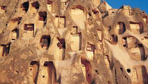 Doğuş Holding, Argos in Cappadocia'ya ortak oluyor
