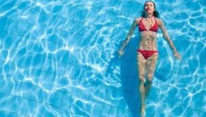 Yaz tatili tehlikelerine dikkat