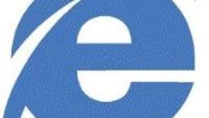 Microsoft, Mac için IE desteğini kesiyor