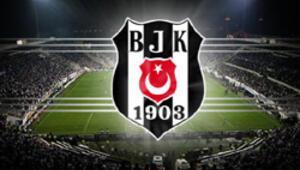İşte Beşiktaşın yeni stadının ismi