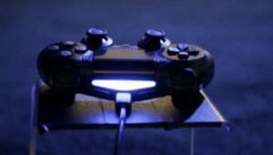 PlayStation 4 işte bu tarihte Türkiyede