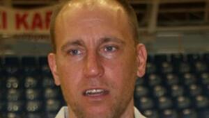 Erdenay: FIBAnın Hidayete ceza vereceğini düşünmüyoruz