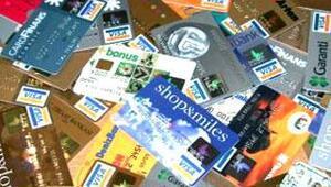 Kart borçluları bankalardan şikayetçi