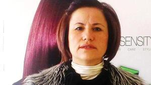 Taciz Timci Filiz G. başka okula gönderildi
