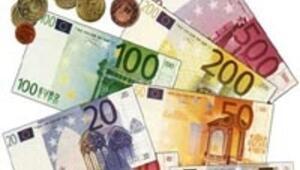 Kolunun bedeli 18 bin euro