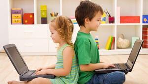 Çocuklara özel Google Maps geliyor