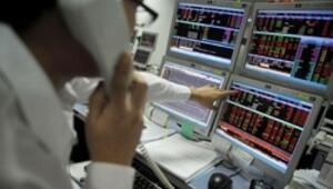 Küresel piyasalar gözünü ECBye çevirdi
