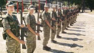 Askeri liseler engelleniyor