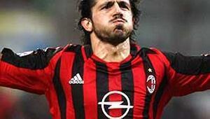 Milanda 3 önemli eksik var