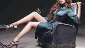 Caz şarkıcısı İlhem'i Jennifer Lopez yaptılar