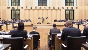 Eyaletler Meclisi de 'SINAV KALKSIN' dedi