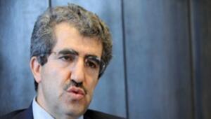 ÖSYM Başkanından flaş KPSS açıklamaları