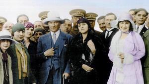Türk Medeni Kanunu 89 yıl önce kabul edildi