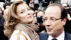 Fransa cumhurbaşkanına kabus yaşatan kitap film oluyor